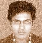 Anirban Chatterjee <br/> (Nagerbazar)